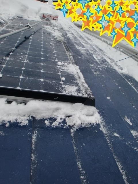 太陽光パネル雪おろし2.JPG